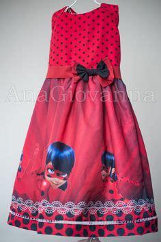 giovanna cafè pin by giovanna moda infantil feminina on vestido