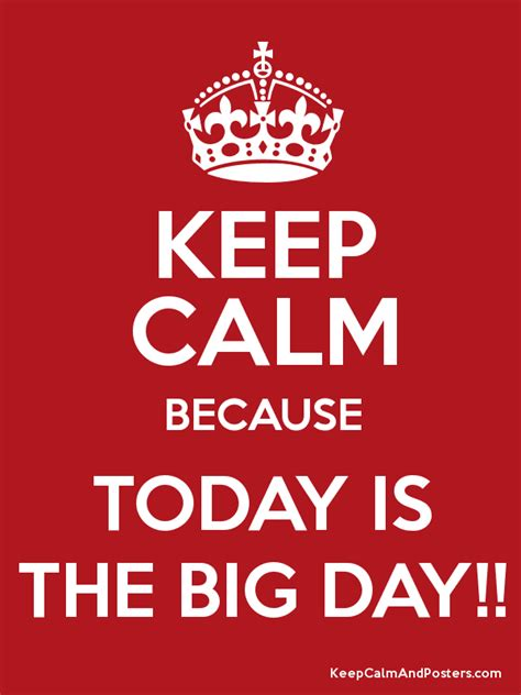 the big day is finally here fasb announces new lease accounting standards
