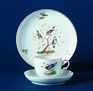 Wedgwood Porzellan Alte Serien : teures porzellan erkennen porzellan erkennen mit diesen tricks geht 39 s porzellan geschirr ~ Orissabook.com Haus und Dekorationen