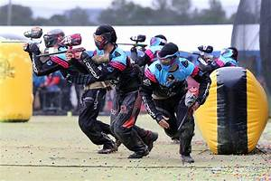 Custom Paintball jersey   Clothing and Sportswear - DROM ...  Paintball