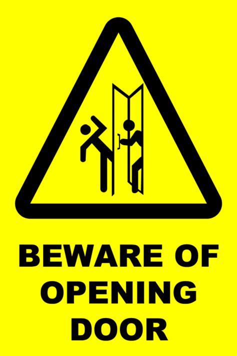 danger forklift operating area newprint hrg print