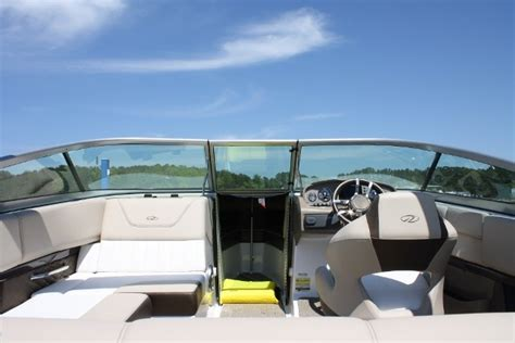 Ski Boat Interior Design by 72 Best Seat Concepts Images On Car Interiors