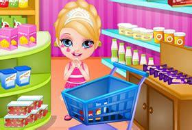 jeux jeux jeux fr gratuit de cuisine jeux de cuisine jeux en ligne jeux gratuits en ligne