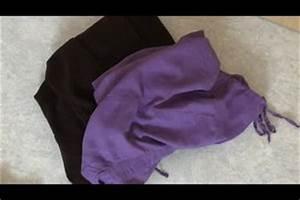 Welche Farbe Passt Zu Dunkelbraun : video welche farbe passt zu braun gute kombinationen ~ Frokenaadalensverden.com Haus und Dekorationen