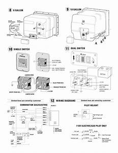 Page 7 Of Atwood Mobile Products Water Heater 10