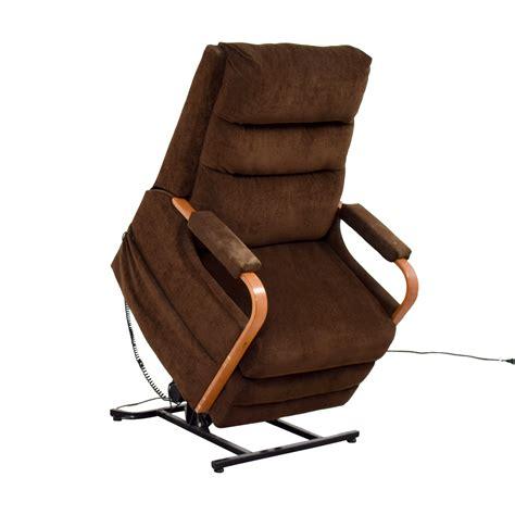 bobs furniture recliner chair 86 bob s furniture bob s furniture brown remote