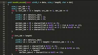 Sublime Text Ide Ruby Rails Keyboard Entire