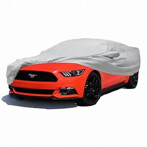 covercraft-car-cover-ford-mustang-2015-2020-cc17794gk