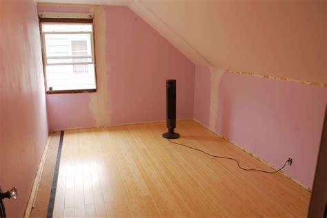 Laminate Flooring: Glue Nail Laminate Flooring