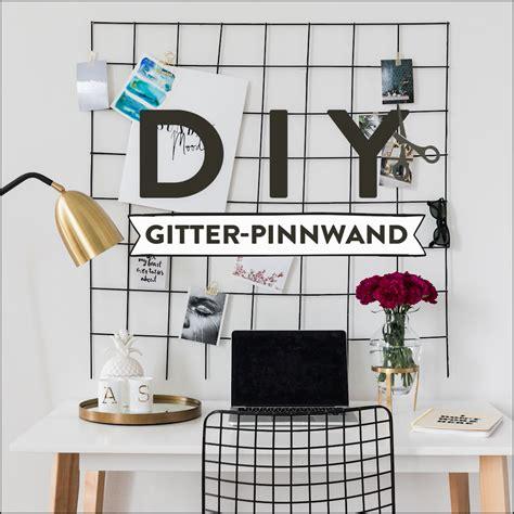 Home Office Machen by Home Office Diy Gitter Pinnw 228 Nde Zum Selber Machen Ganz