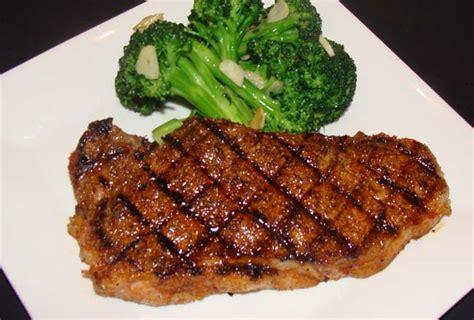 ny steak related keywords suggestions for new york strip steak