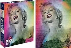 Marilyn Monroe Maße : opiniones de marilyn monroe puzzle 1000 st ck comprar en juguetes de amazon ~ Orissabook.com Haus und Dekorationen
