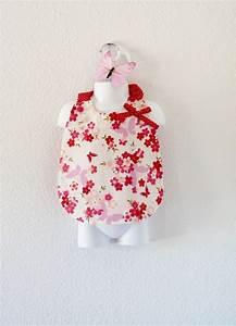 les 25 meilleures idees concernant fille avec des fleurs With affiche chambre bébé avec boucle d oreille fleur or