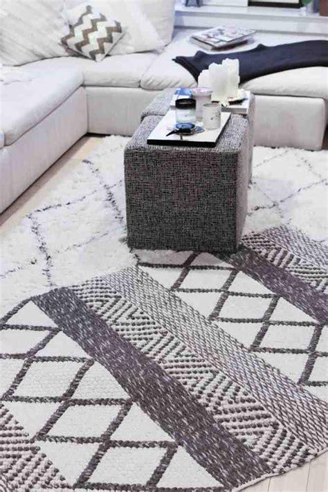 marshalls home goods area rugs decor ideas