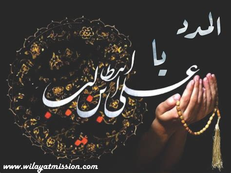 Shia Killing Blog |voice Of Shia Youth
