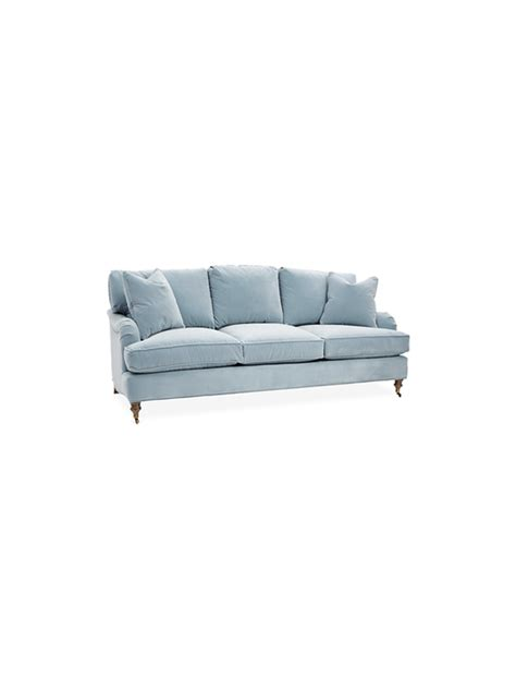 Stain Resistant Sofa by This Genius Home Decor Makes Your Home Look Cleaner Real