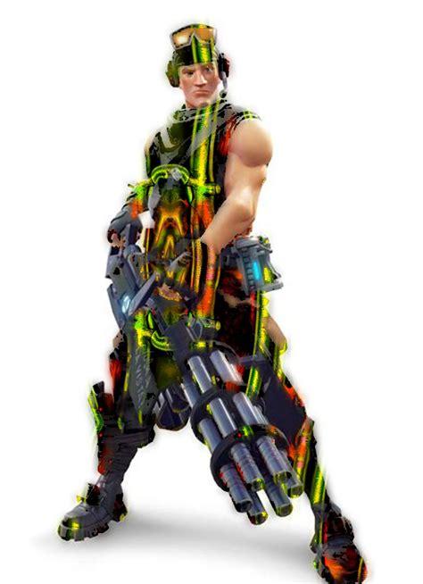 messing   fortnite skins cool epic games