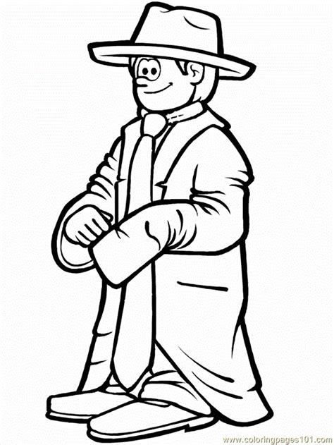 people coloring pages getcoloringpagescom