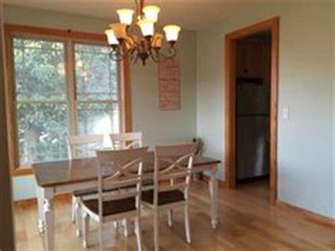 valspar paint and guest rooms pinterest
