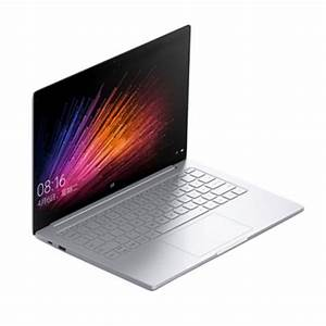 Asus Laptops, price List in the Philippines August 2018