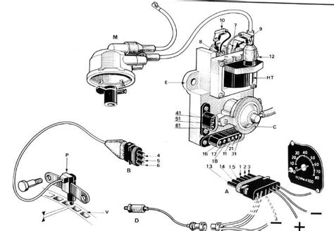 bmw e36 fuse diagram imageresizertool