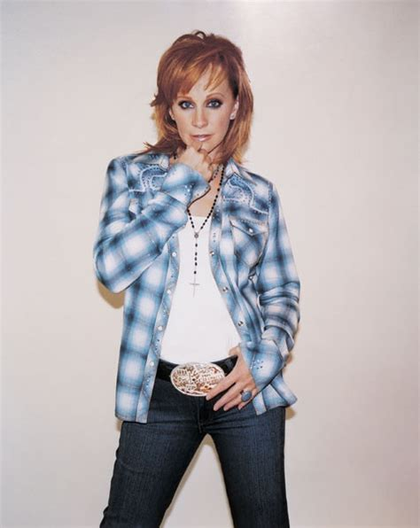 reba mcintire clothes 1000 images about reba mcentire s fashion style on country singers the