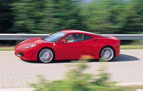 Lamborghini Gallardo Vs F430 by F430 Vs Lamborghini Gallardo Taringa