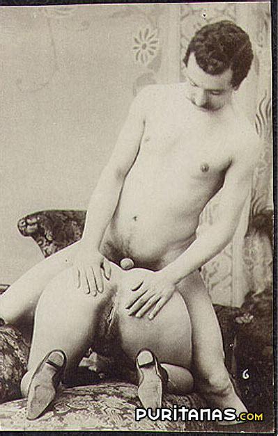 Nueva Remesa Del Porno Mas Antiguo