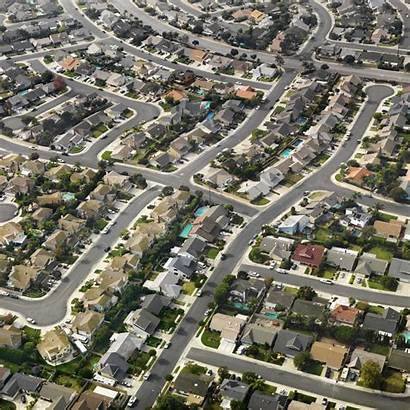 Urban California Sprawl Ceqa Environmental Environment Lyrics