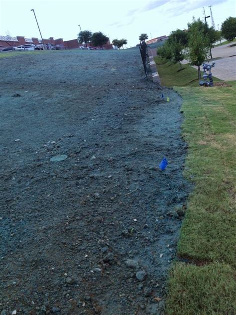 hydromulch price sure green hydromulch mansfield tx 76063 817 473 3577