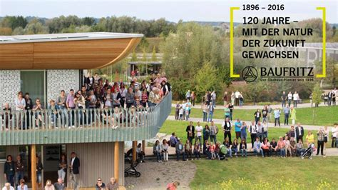 erfahrungen mit baufritz musterhaus und gratis kataloge musterhauspark 220 bersicht musterhaus net