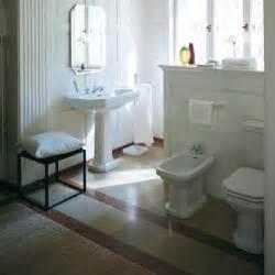duravit pedestal sink 1930 duravit 04386000 1930 series pedestal washbasin