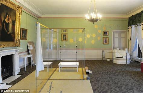kensington palace    million refit  nation