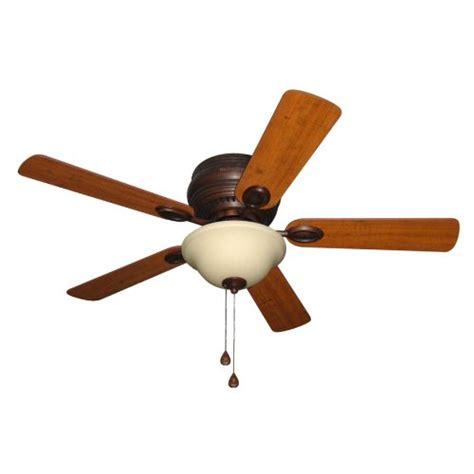harbor breeze fans replacement parts harbor breeze hive ceiling fan ask home design