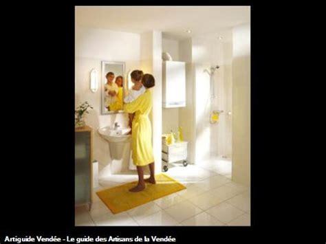 condensation salle de bain 28 images lutter contre la condensation dans la salle de bain