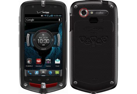phone made top 5 worst mobile phones made
