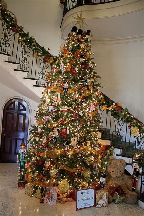 17 best images about nutcrackers on pinterest trees