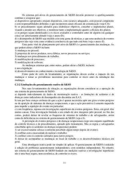 [Bs 8800]-british standard-8800-1996[1]