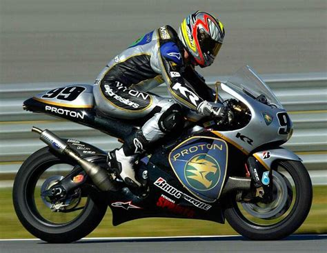 jeremy mcwilliams  twitter attracing proton kr