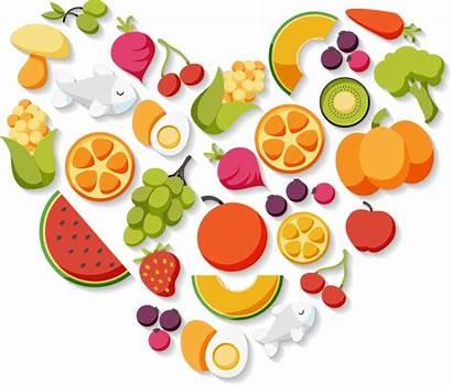 Clipart Nutrition Healthy Diet Transparent Health Dietitian