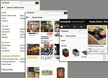 ideas  home design software  pinterest
