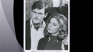 Susan Sarandon in The Other Side Of Midnight 1977 - YouTube