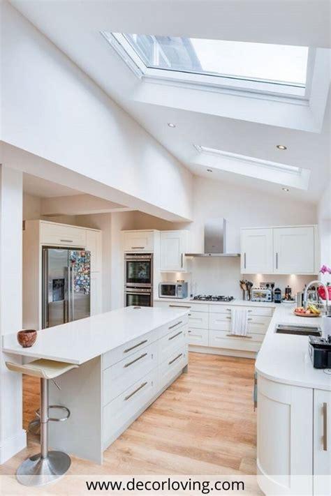 14 Amazing Kitchen Windows Ideas on a Budget for Kitchen ...