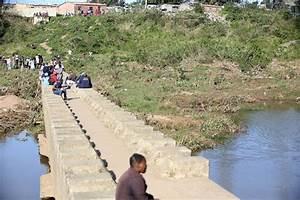 Another body pulled from Durban river as storm death toll ...