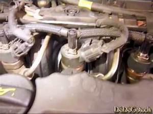 Joint Injecteur 1 6 Hdi 110 : fuite des joints d 39 injecteurs citro n jumpy 1 6 litre hdi ~ Melissatoandfro.com Idées de Décoration