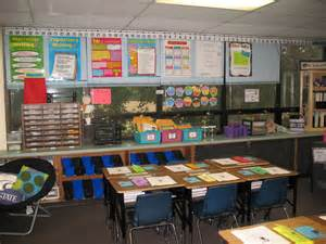 Image of: Grade Rock Star Picture Classroom Decorating Ideas To Create Your Own Classroom