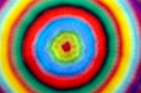 psychedelic colors  stock photo public domain pictures