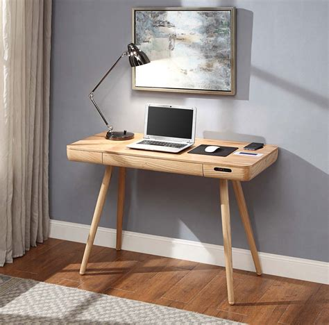 Creating A Small Home Office by How To Create A Home Office In A Small Apartment