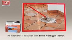 Fliesen Putzen Nach Verfugen : fliesen nach dem verfugen s ubern mit saubere sache ~ Lizthompson.info Haus und Dekorationen