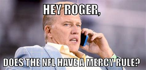 Bronco Meme - photos top twenty broncos memes give fans reasons to keep